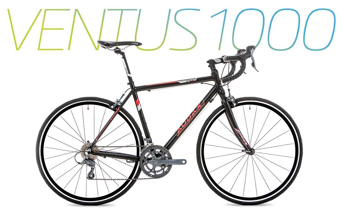 VENTUS 1000