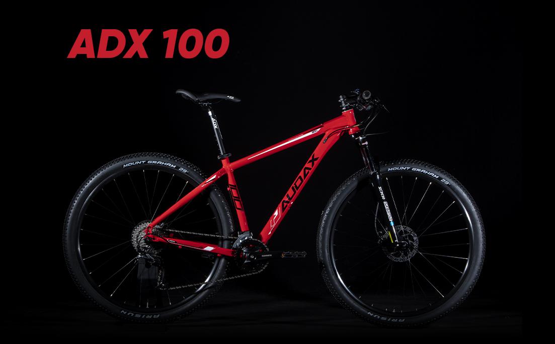 ADX 100z
